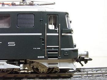 ae66 3.jpg